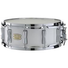 YAMAHA SBS1455 PURE WHITE Малый барабан