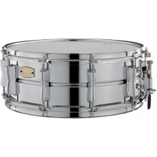 YAMAHA SSS1455 Малый барабан
