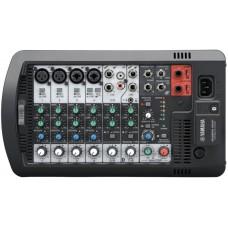YAMAHA STAGEPAS 400BT - Портативная система звукоусиления