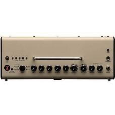 YAMAHA THR10 гитарный комбоусилитель 10 В