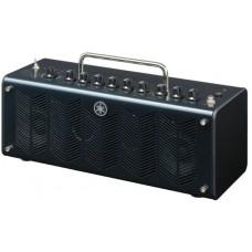 YAMAHA THR10C - Гитарный комбоусилитель
