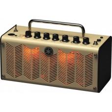 YAMAHA THR5 гитарный комбоусилитель 5 Вт