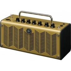 YAMAHA THR5A комбо для акустический гитары 10Вт