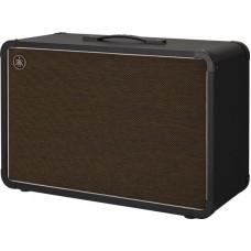 YAMAHA THRC212 - Гитарный кабинет