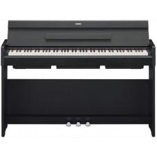 YAMAHA YDP-S34B - Цифровое пианино, Клавинова 88 кл.