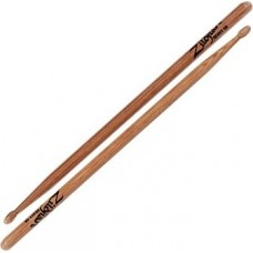 ZILDJIAN HEAVY 5B барабанные палочки