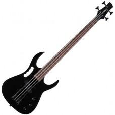 ZOMBIE RMB-50 BK - бас-гитара