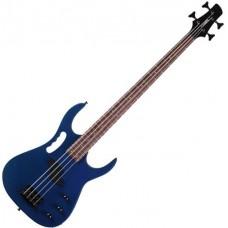 ZOMBIE RMB-50 BL - бас-гитара