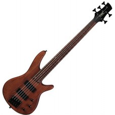ZOMBIE RMB-60-5 MOF - бас-гитара