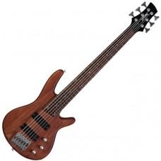 ZOMBIE RMB-60-6 MOF - бас-гитара
