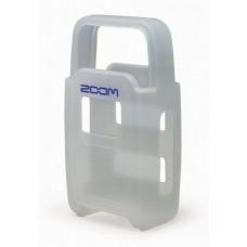 ZOOM H2SJ - силиконовый чехол для H2