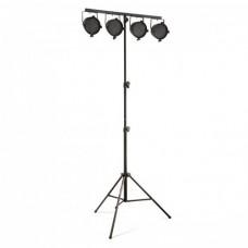 ZZ-Stands ALS-4 - стойка для световых приборов