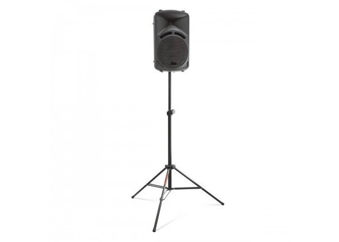 ZZ-Stands ASS-3 - стойка под акустические системы