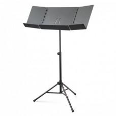 ZZ-Stands NP-5AL - концертный пюпитр